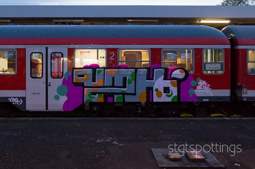 STGT-07102
