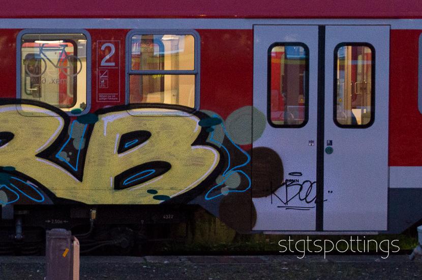 STGT-07107