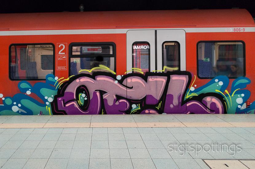 STGT-07678