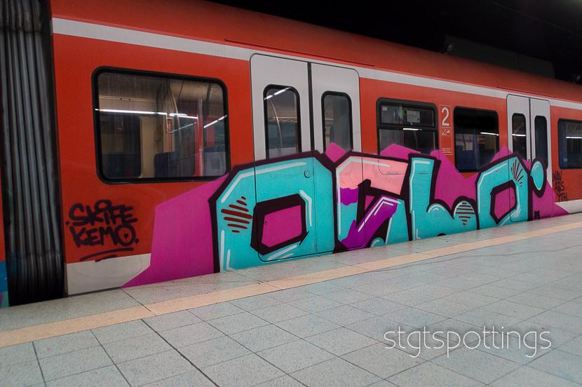 STGT-07681