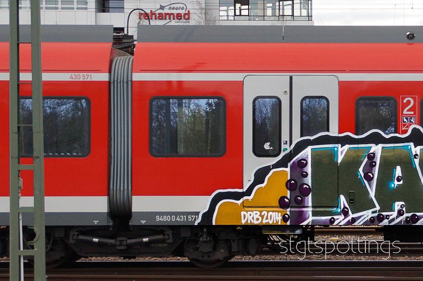 STGT-07882