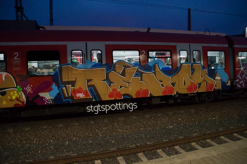 STGT-08150