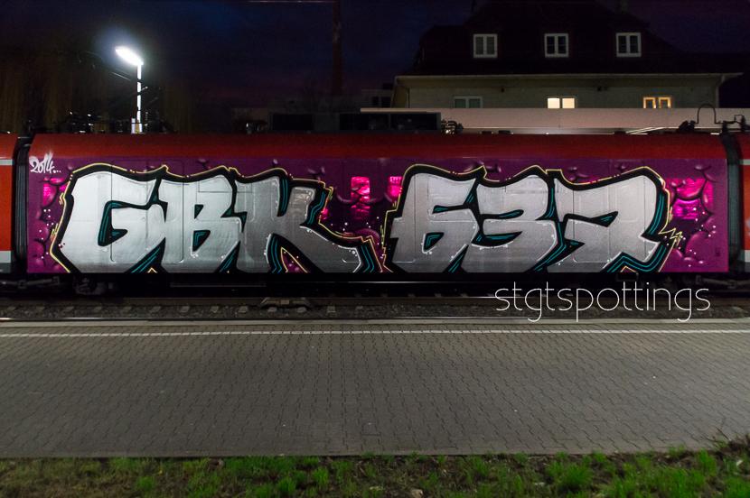 STGT-08175