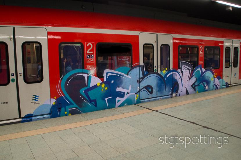 STGT-08297