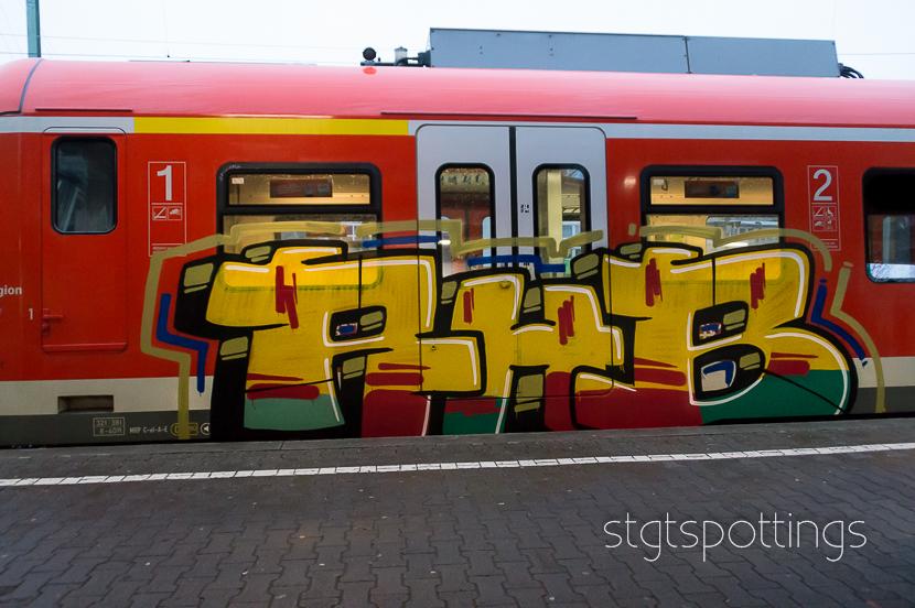 STGT-08655