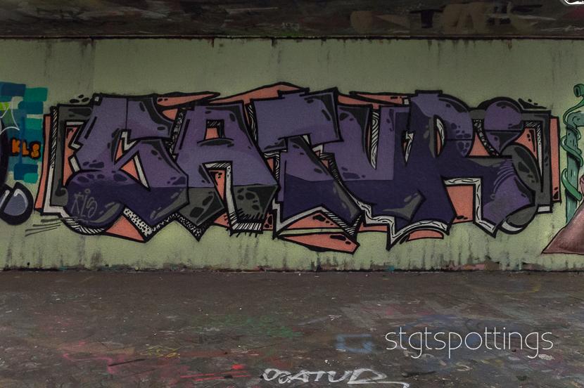 STGT-08906