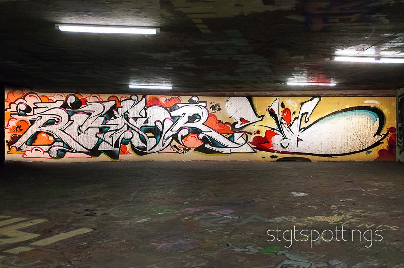 STGT-08908