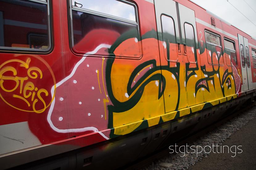 STGT-09087