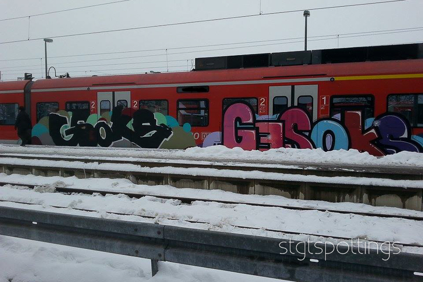STGT--2
