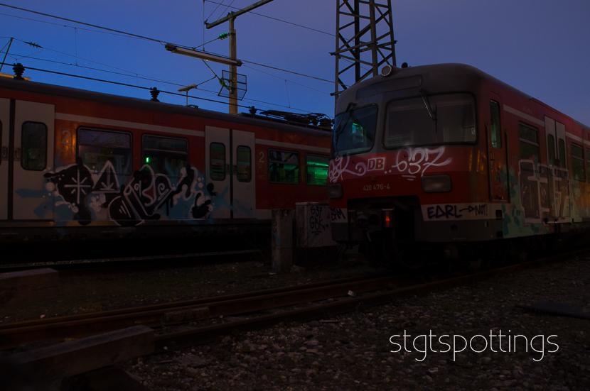 STGT-01442