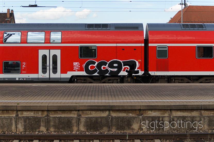 STGT-02530