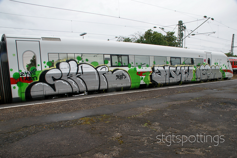 STGT-03053