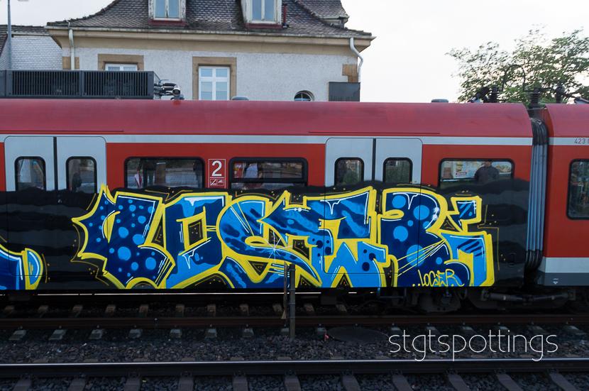 STGT-03844