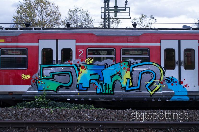 STGT-05385