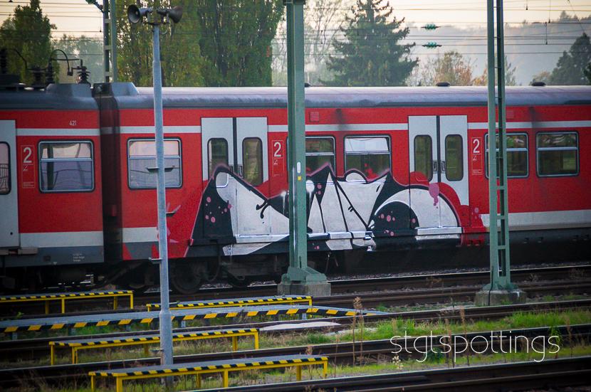 STGT-05648