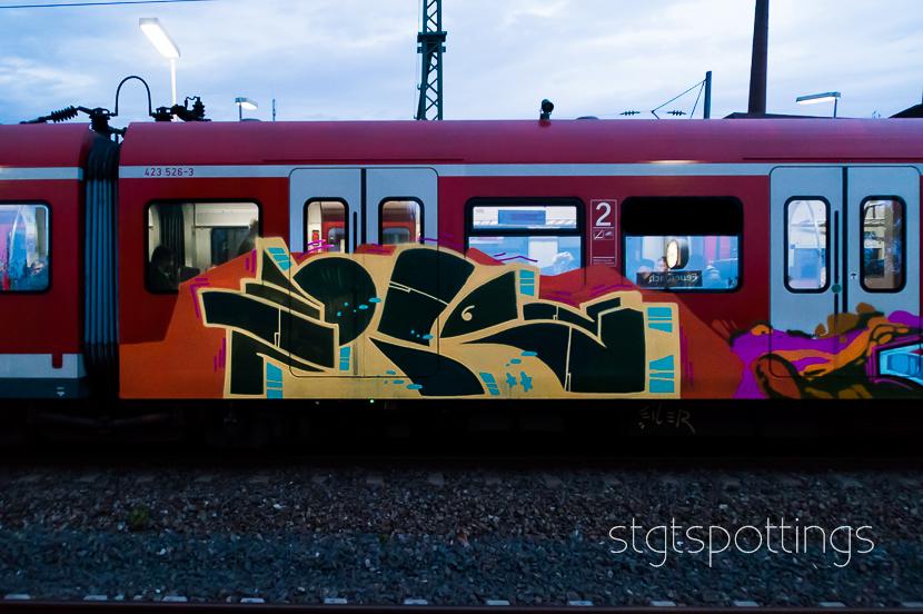 STGT-05894