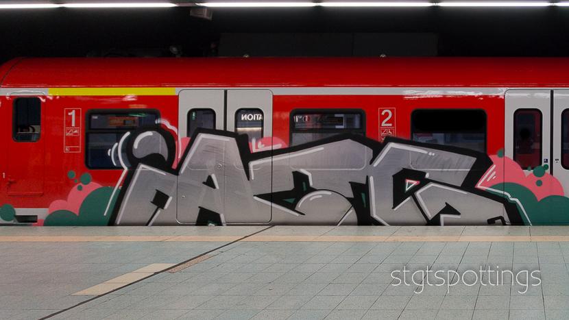 STGT-07686