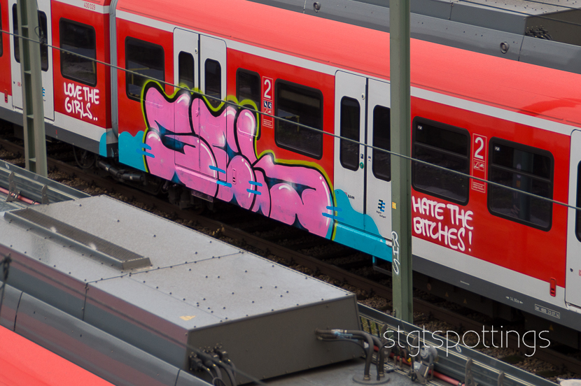 STGT-07887
