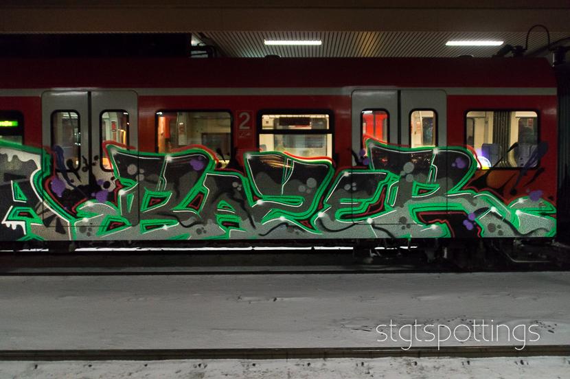 STGT-08427-2