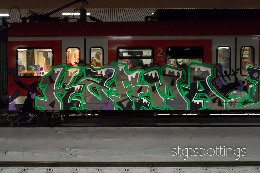 STGT-08431-2