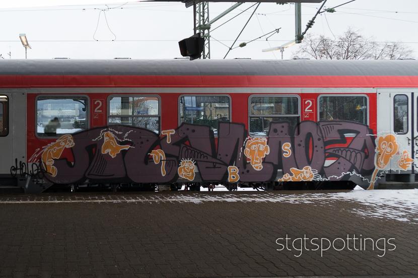 STGT-08453
