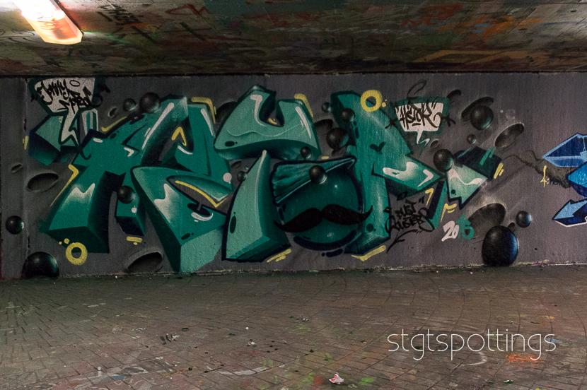 STGT-09176