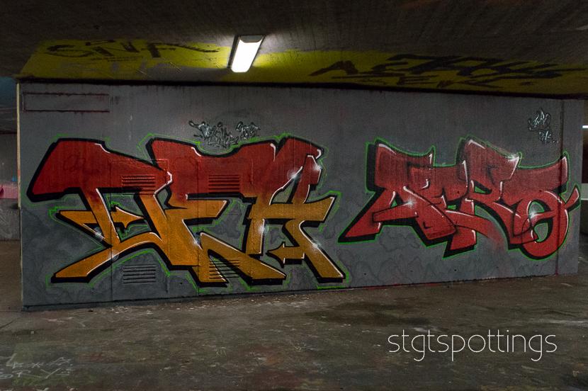 STGT-09194