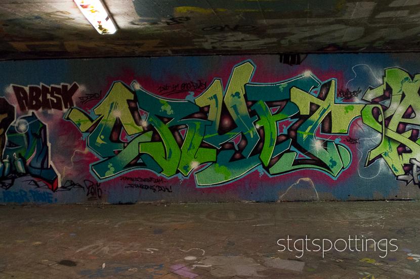 STGT-09256