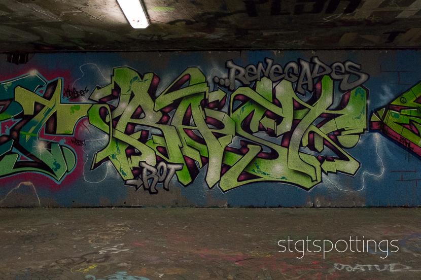 STGT-09258