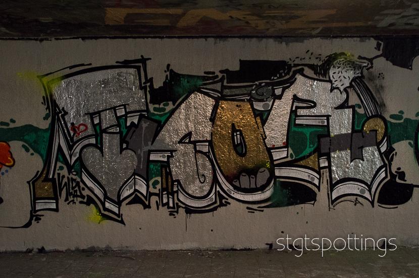 STGT-09729