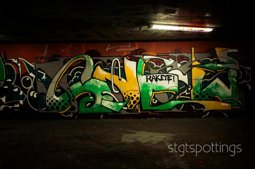 STGT-09733