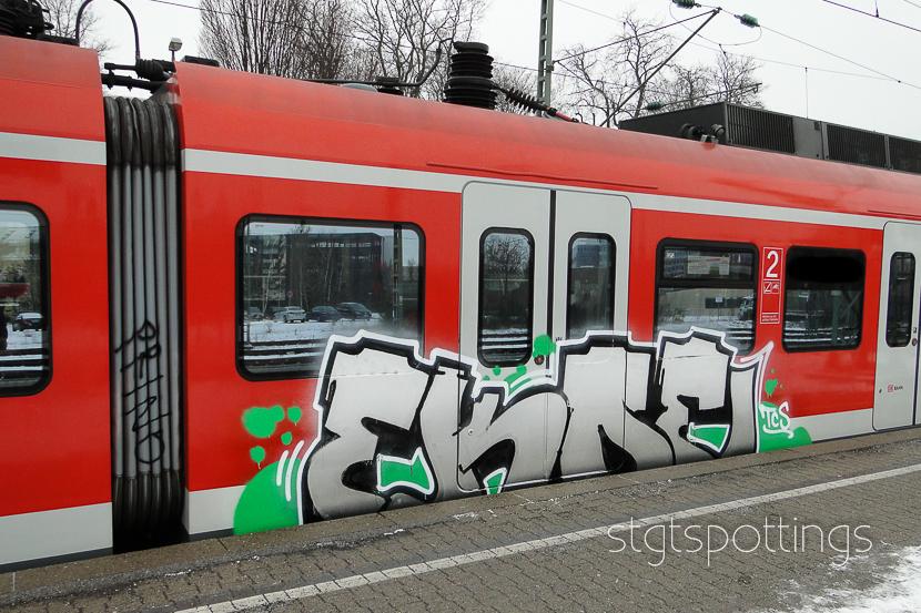 STGT-09965