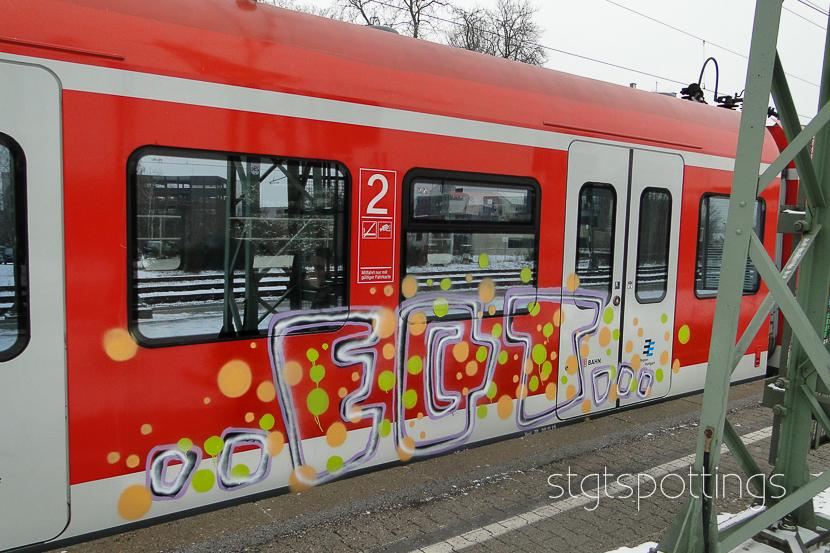 STGT-09966