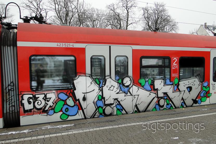 STGT-09968