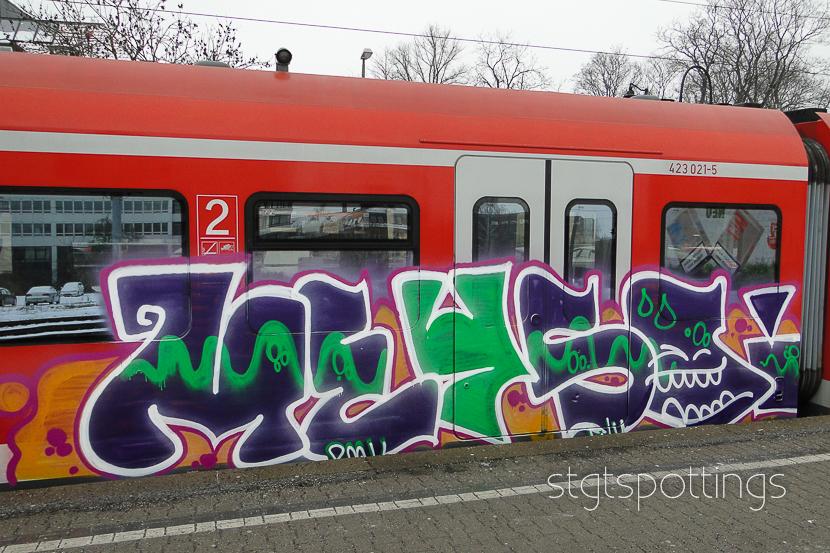 STGT-09970