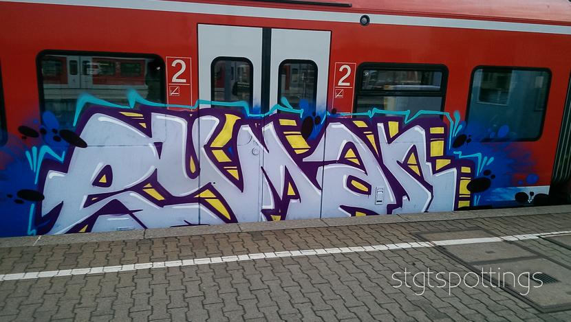 STGT-1445
