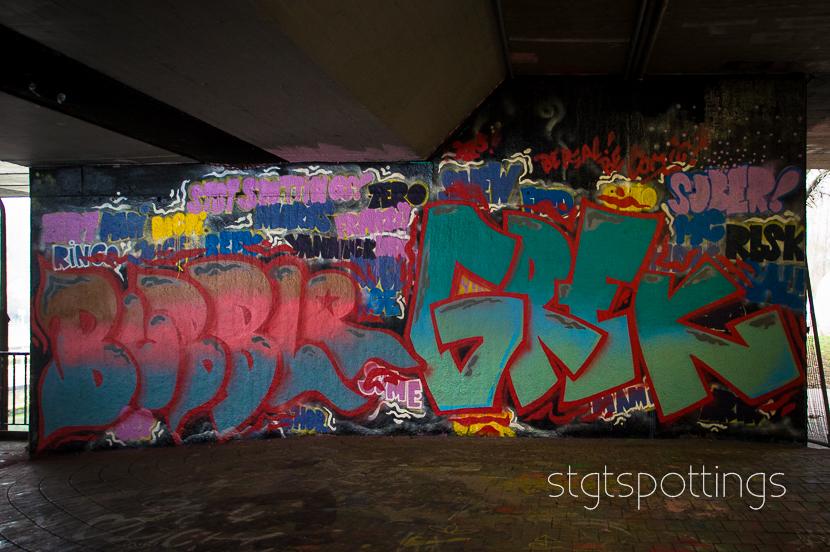 STGT-00462