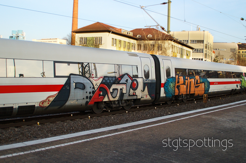 STGT-01262