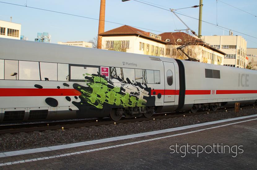 STGT-01269