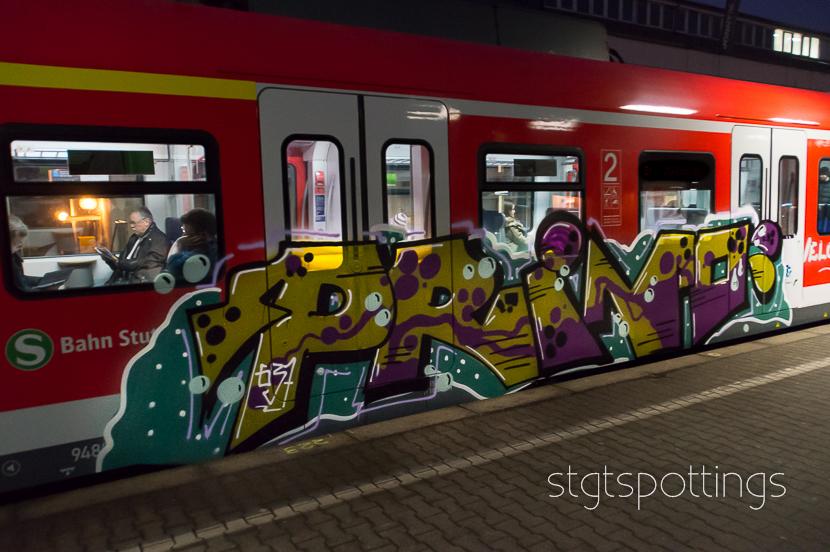 STGT-02091