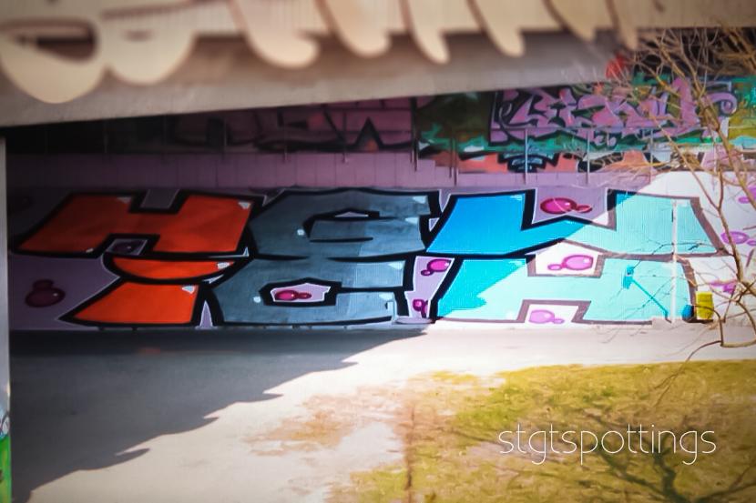 STGT-02102