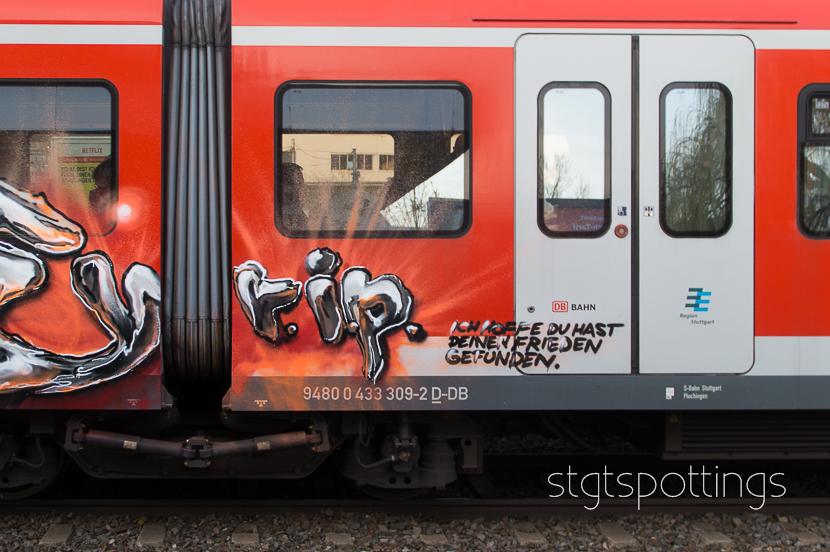 STGT-02144