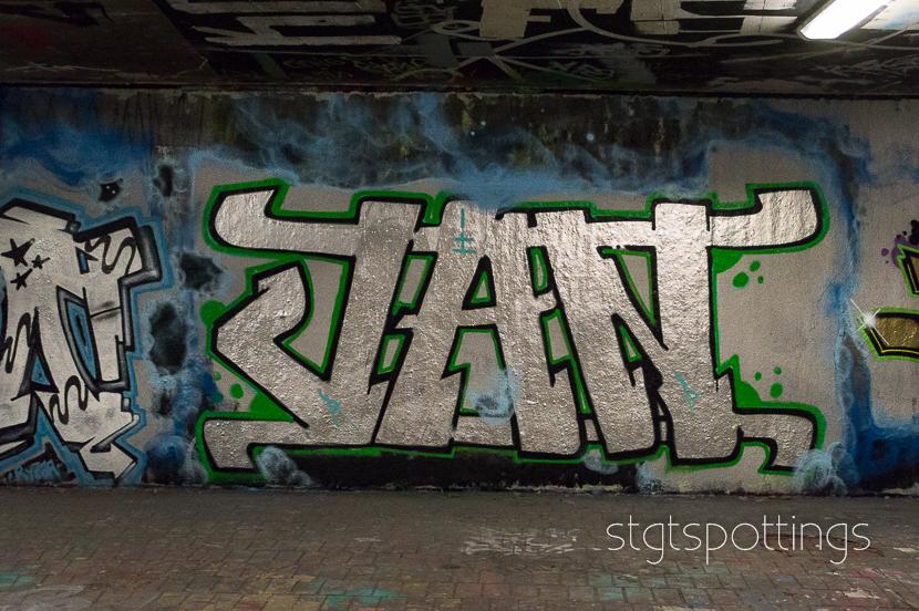 STGT-02291