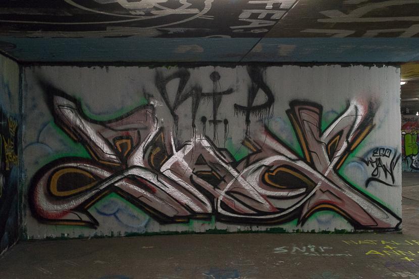 STGT-02295