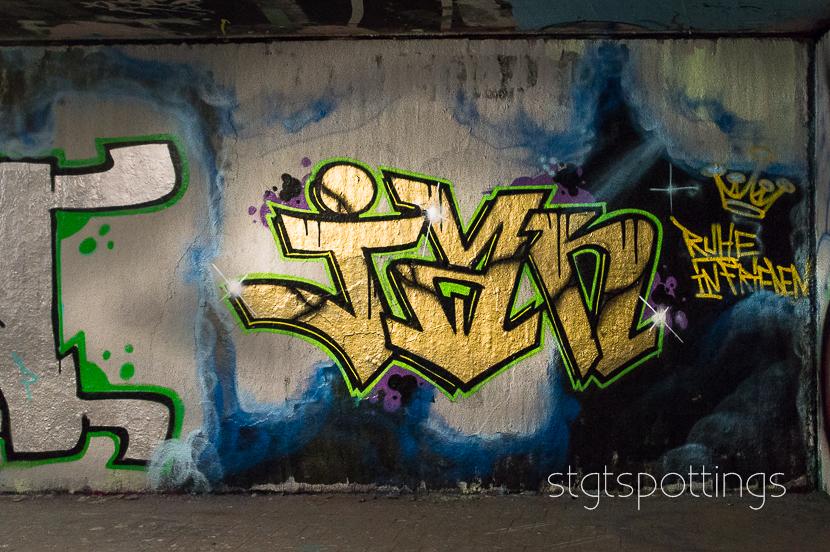 STGT-02296
