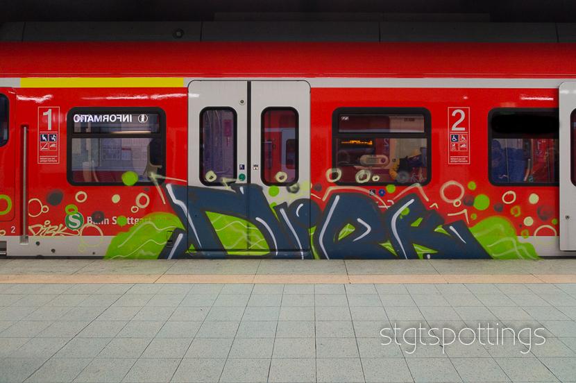 STGT-08964