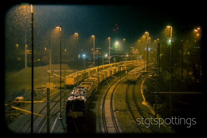 STGT-09397