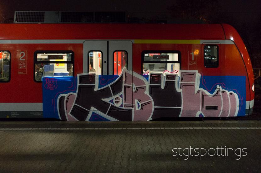 STGT-09495