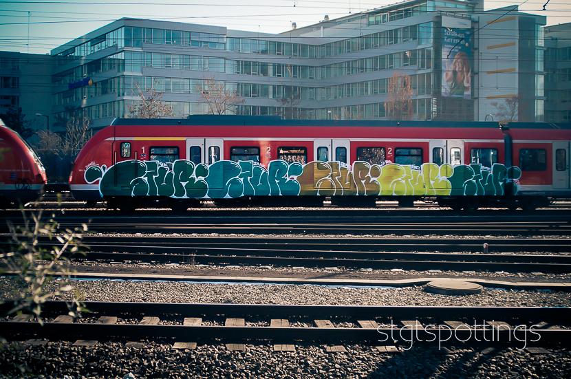 STGT-09988