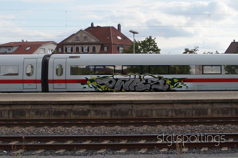 STGT-01160